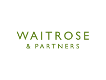 Garden by Waitrose & Partners promo code