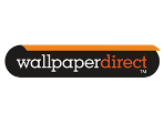 Wallpaperdirect voucher code
