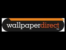 Wallpaperdirect voucher code