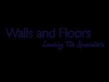 Walls and Floors discount code