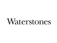 /images/w/waterstones.png