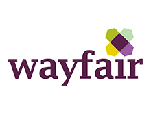 Wayfair Discount Codes 10 Off In November