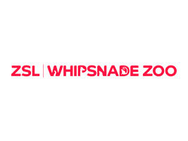 /images/w/whipsnadeZoo.png