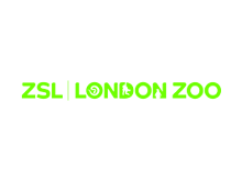 London Zoo promo code