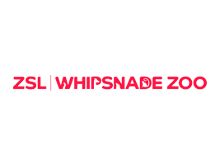 Whipsnade Zoo promo code