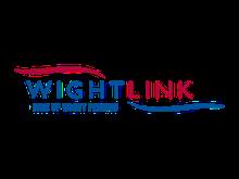 Wightlink discount code