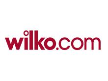 Wilko discount code