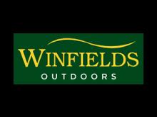 Winfields discount code