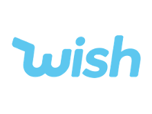 Wish promo code