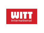 Witt International discount code