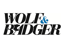 Wolf and Badger discount code