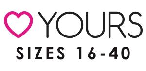 /images/y/YC_Logo_300x146.png