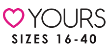 Yours Clothing discount code