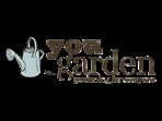 YouGarden discount code