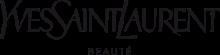 YSL Beauty discount code