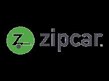 Zipvan promo code